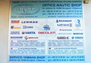 nautico_shop-09